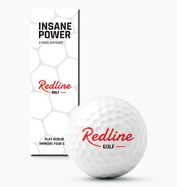 affordable golf balls