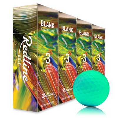 dozen-glow-in-the-dark-golf-balls