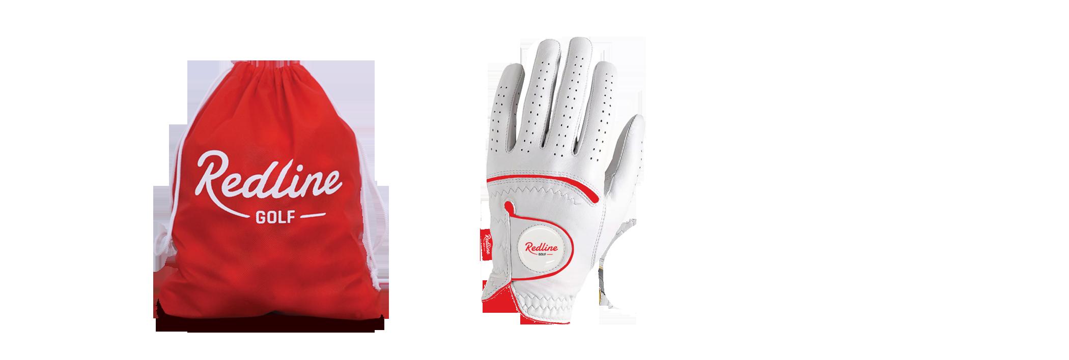 60P-bag-met-gratis-golfhandschoen