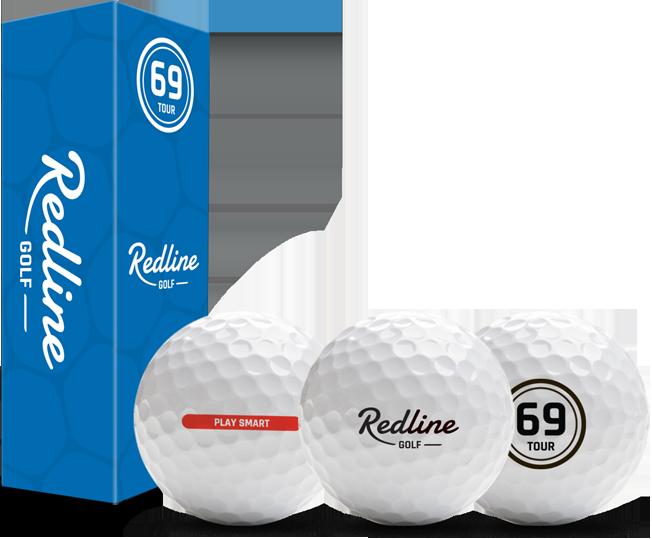 59 tour   de meest betaalbare urethane golfbal