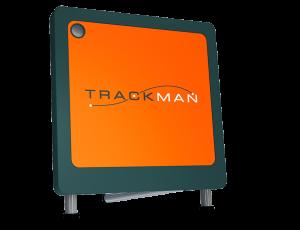 Insane Tour Trackman data