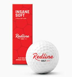 affordable golf balls